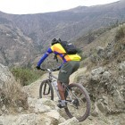 turbosingletrack