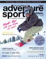issue85-ASJ