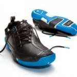 The Gear Junkie — Skora Running Shoes