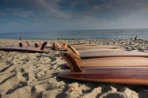 Photo: Ventana Surf Co.