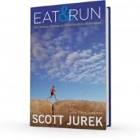 Book Review: Eat & Run