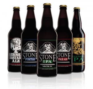 stone-beer-lineup-web