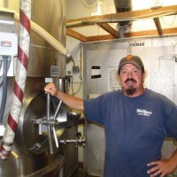 The Breweries of Santa Cruz County