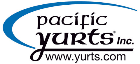 Pacific_Yurts_Logo_-_for_print-small_webready