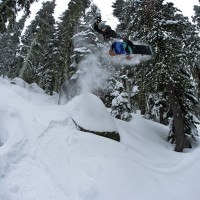 Win Lift Tickets to Sierra-at-Tahoe