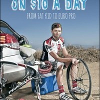 Everyday Kid Phil Gaimon Rides Off the Couch into a Pro Contract
