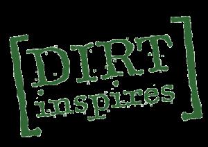 generic-DI-Logo