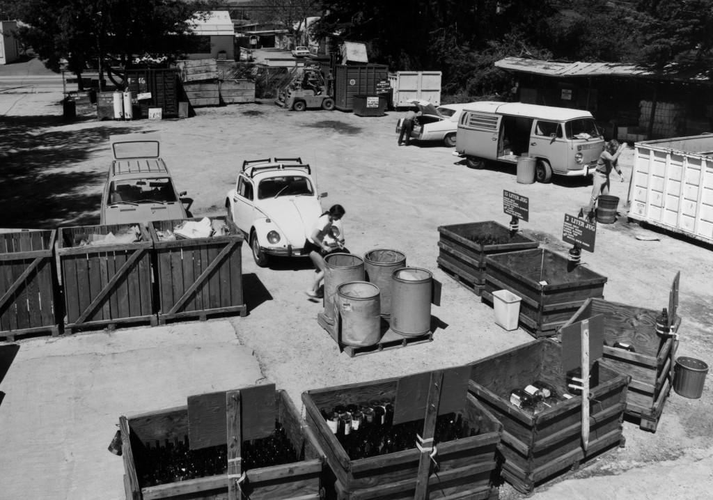 depot(1)