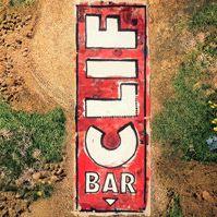 NEWS: Clif Bar Responds to Conversation Regarding Dropped Athletes