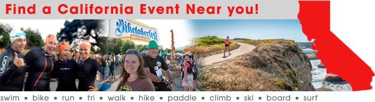 Event-header