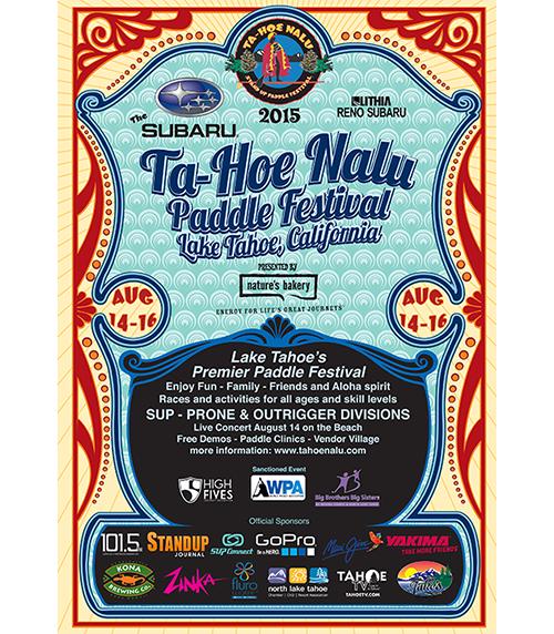 tahoe-nalu-2015-poster-500x572