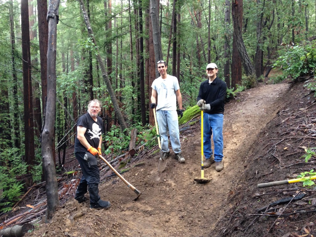trailworkers-davidson-vtwd2-IMG_3190