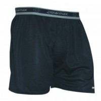 'Performance' Cotton Underwear