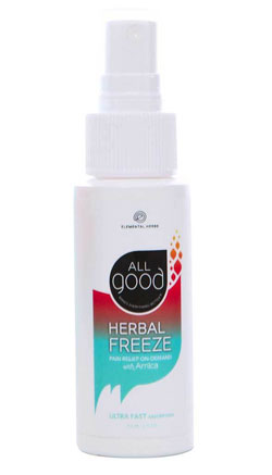 AllGood_Herbal_Freeze_2oz__98954.1406836450.1280-250
