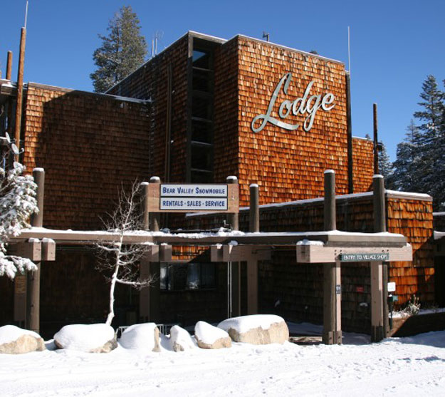 Bear-Valley-Lodge1-2-625