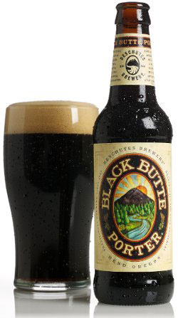 blackbutte-250