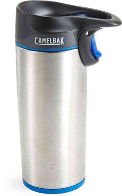 camelback250