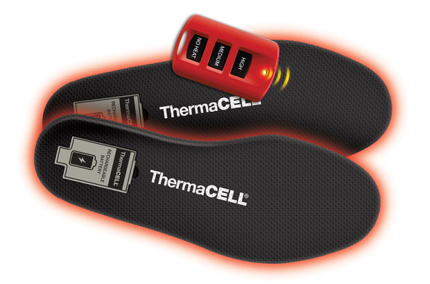 thermacell_proflex_foot_warmer_insoles-620