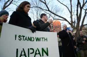 Can Japan Do Without Nuclear Energy?