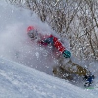 Powder Pilgrimage To Hakuba