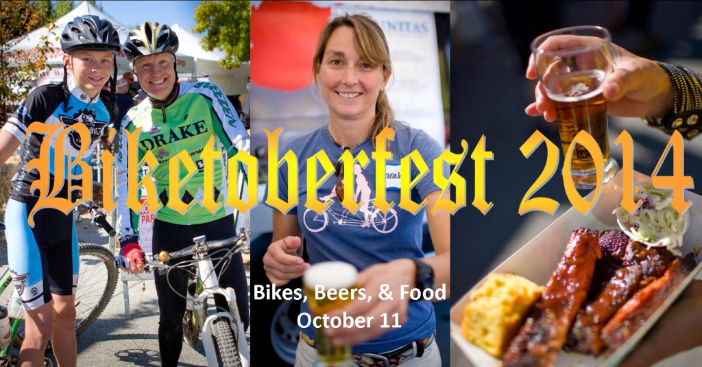 Biketoberfest 2014