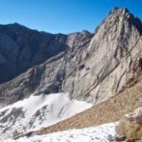 Mt. Carl Heller
