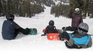 Family Shred Day