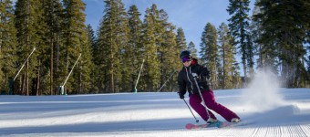 Ski more, spend less at Heavenly, Northstar, Kirkwood and more