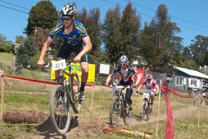 April 14-15: Santa Cruz MTB Festival Cranks Up