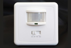 Saving Energy and Money with Home Automation