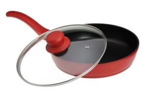 Non-Stick Cookware Dangers