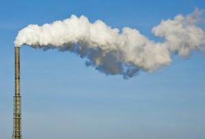 Barack Obama's Climate Change Initiative