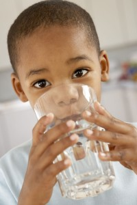 Water Fluoridation: Safe or Not?