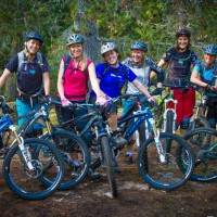 Trek Dirt Series mountain bike camps coming to Bay Area