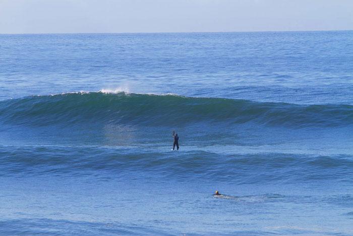 Surftech_overhead_1369