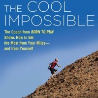 """Eric Orton's """"The Cool Impossible"""""""