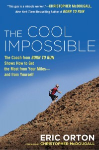 "Eric Orton's ""The Cool Impossible"""