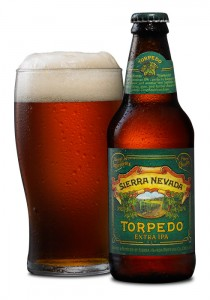 California Green Breweries