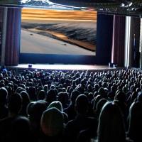 Warren Miller Film Festival