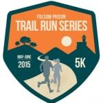 Folsom Prison Trail Run Series returns for 2015