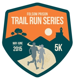 Folsom Prison Trail Run Series returns for 2015