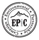 ASJ-EPiC-Stamp_v2-3