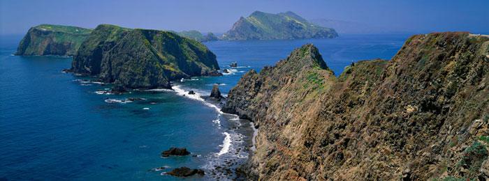 National Park tourism in California creates $2.3 billion in economic benefit