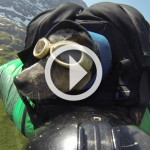 """Video: """"When Dogs Fly"""" trailer"""