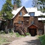 Sierra Club announces inaugural Wilderness Adventure Day