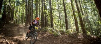 California Enduro Series Round 2 Recap: Wild Wood Adventure Enduro