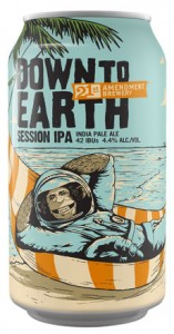 SB-21st-Amendment-Down-To-Earth-12oz-can