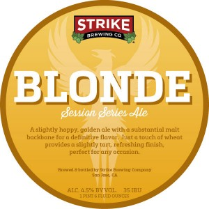 SB-Strike-Brewing-22oz-Labels-0215-Final-01
