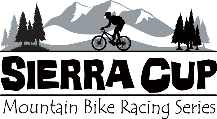 Sierra-Cup-Logo-Final-large