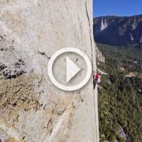 Video: Scaling El Capitan